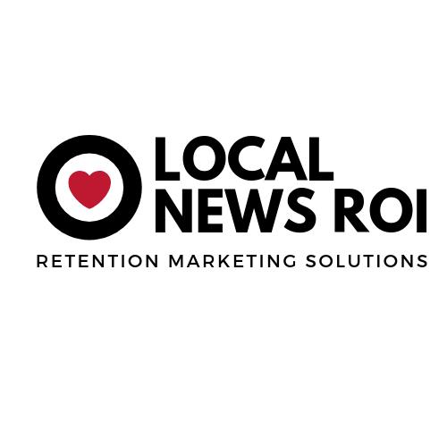 Local News ROI